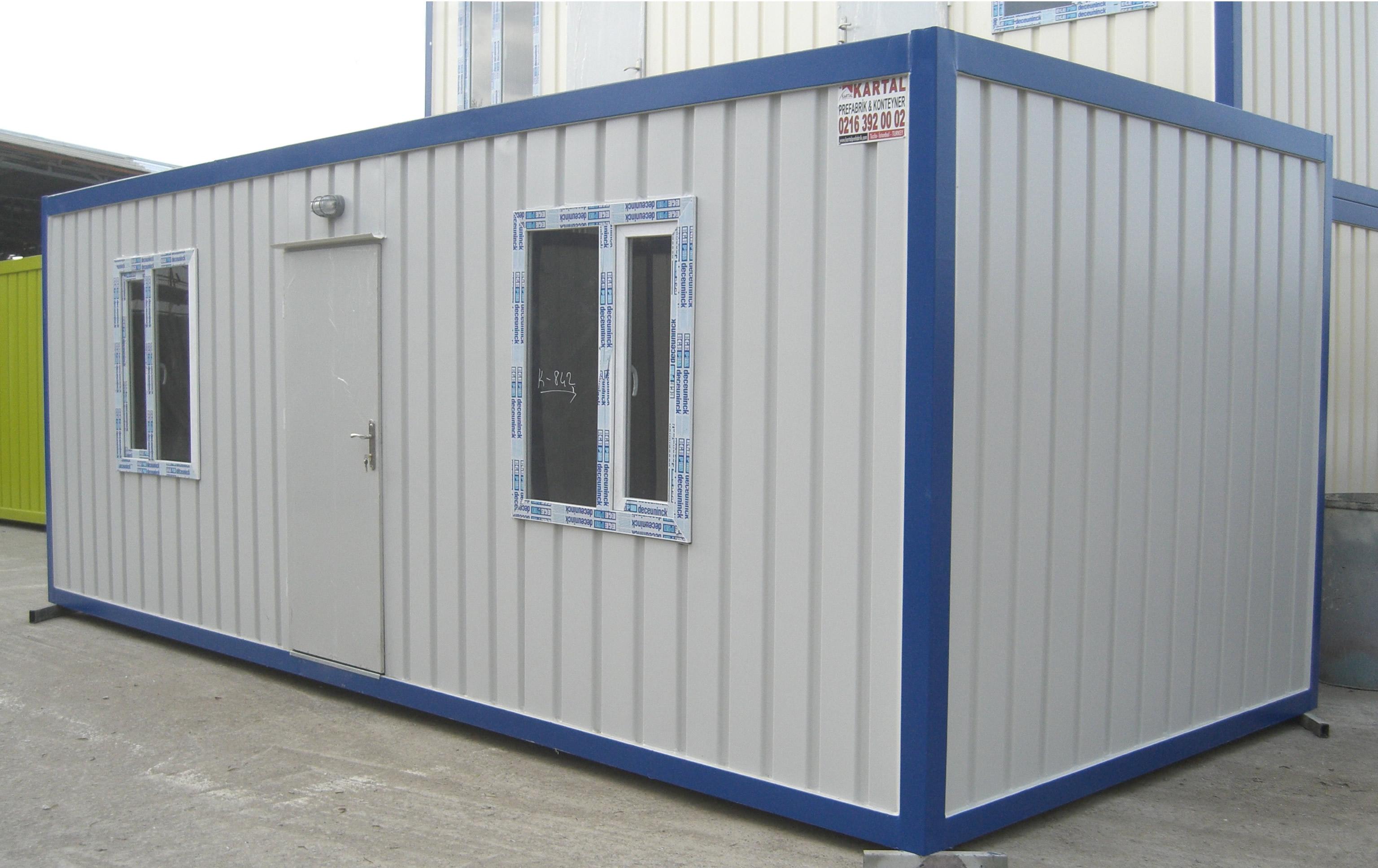 tekirdag konteyner tekirdag konteynir ev fiyatlari imalatcilari firmalari